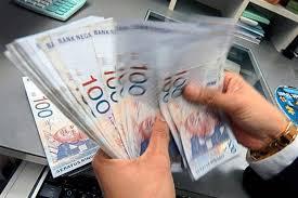 Money Lender Loan