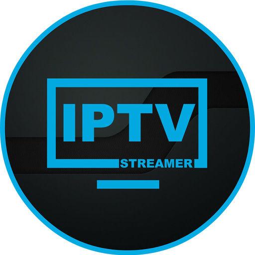 IPTV service provider