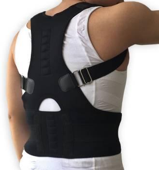 posture corrector effectiveness