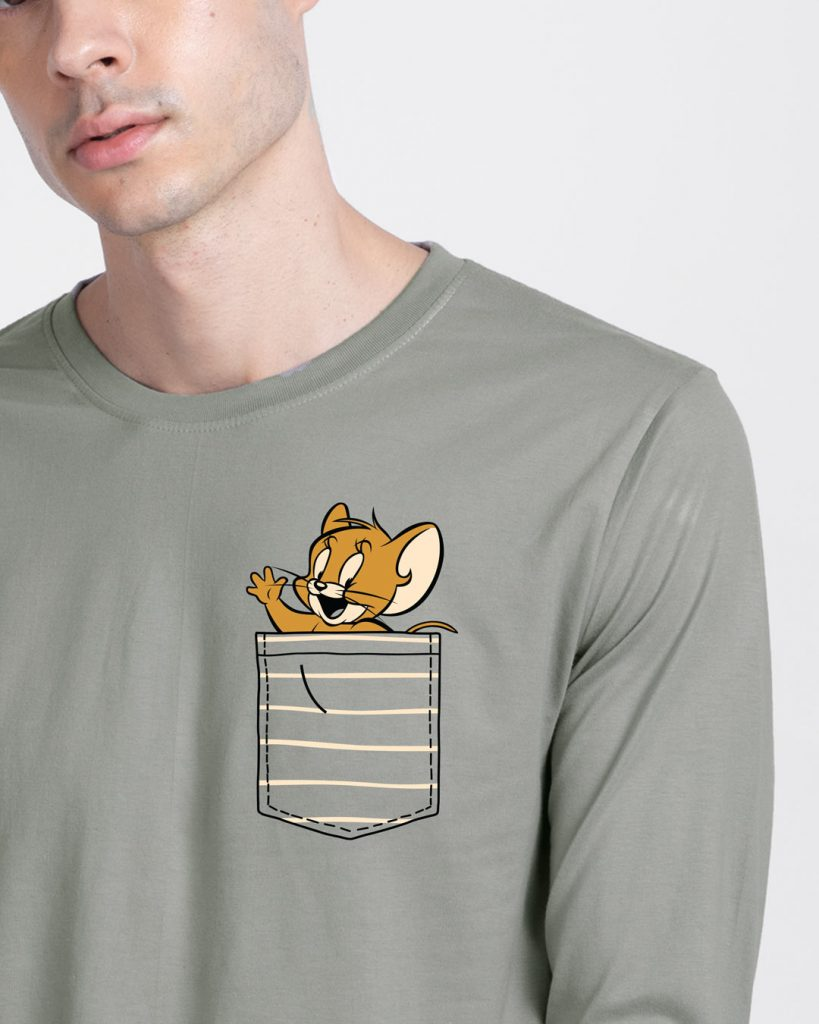 doja cat clothing